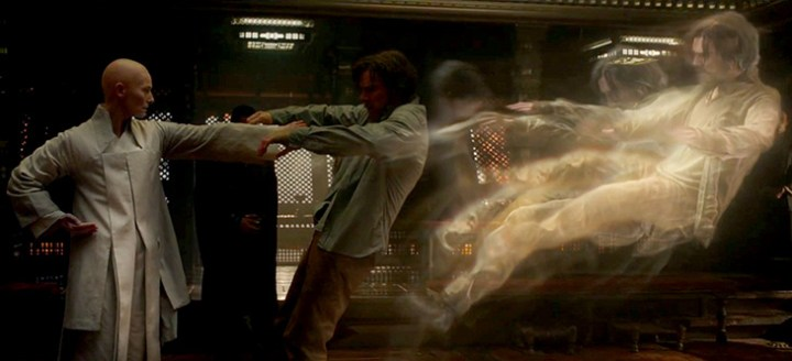 doctor-strange-2016-movie-imax-preview-embed4