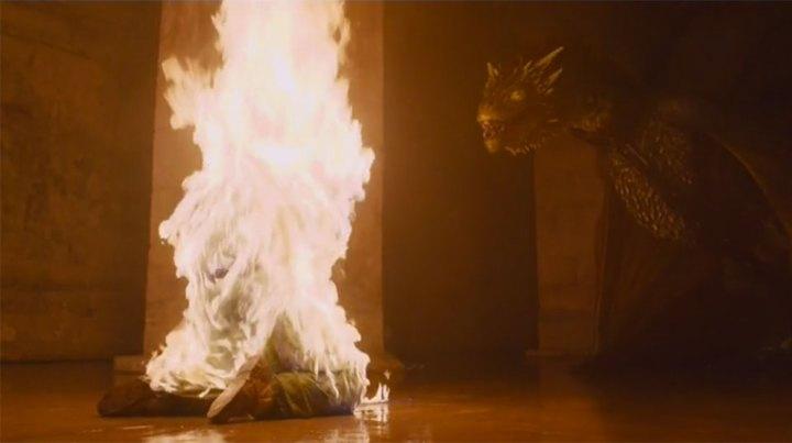 game-of-thrones-season-5-episode-5-master-burns-dragon-scene-2