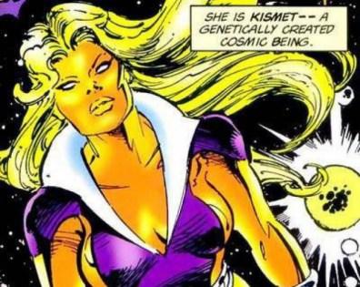 guardians-of-the-galaxy-2-comics-ayesha-kismet