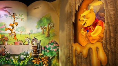 many-adventures-of-winnie-the-pooh