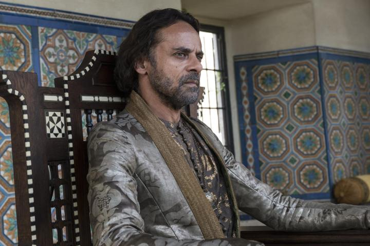 the-big-and-beautiful-world-of-game-of-thrones-540-body-image-1428849103