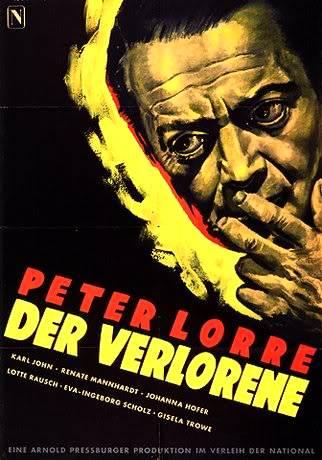0003479-der-verlorene-1951-with-switchable-english-subtitles.jpg