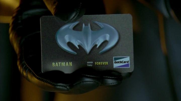 09 - Credit Card.jpg