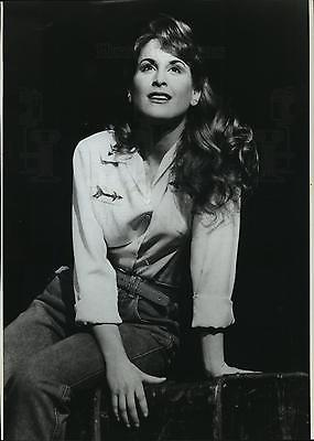 1992-press-photo-jodi-benson-as-polly-basker-in-crazy-for-you-musical-bf205c6f315a63b50cf2723a8a4d8cb2
