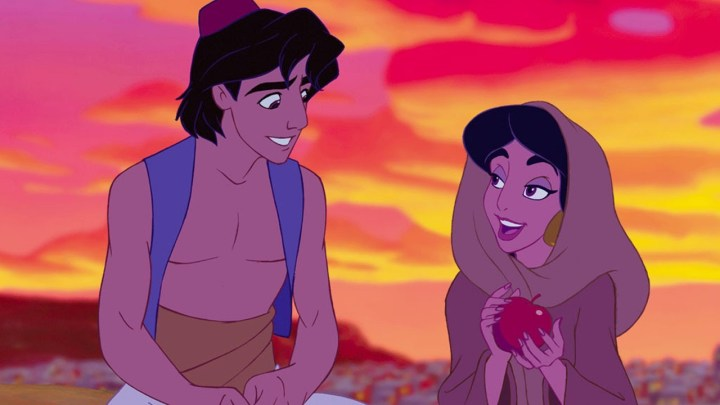 aladdin-live-action-cast-revealed_1ck3