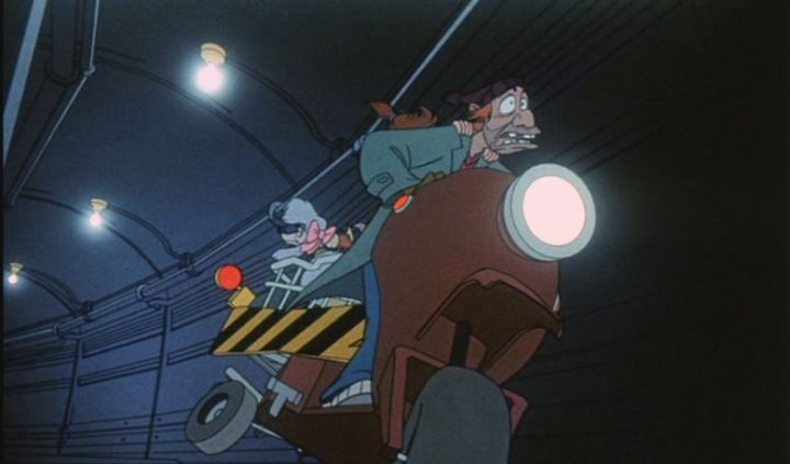 oliver-and-company-fagin-scooter