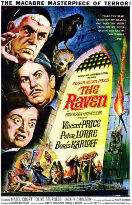 the-raven-movie-poster-1963-1010144075