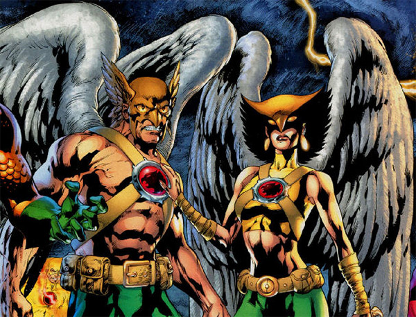 top-10-best-comic-book-couples-countdown-04