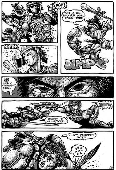 12 - Comic.jpg
