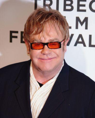 1200px-Elton_John_2011_Shankbone_2