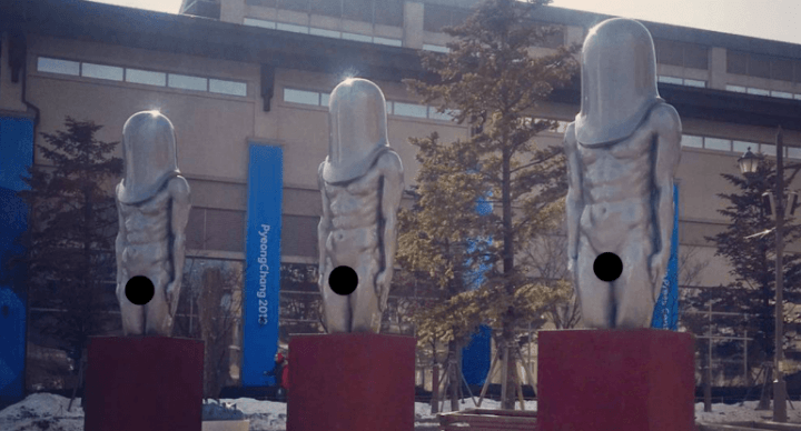 Bullet-Man-Penis-Statues.sized-770x415xc[1]