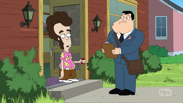 american dad death by dinner party watch