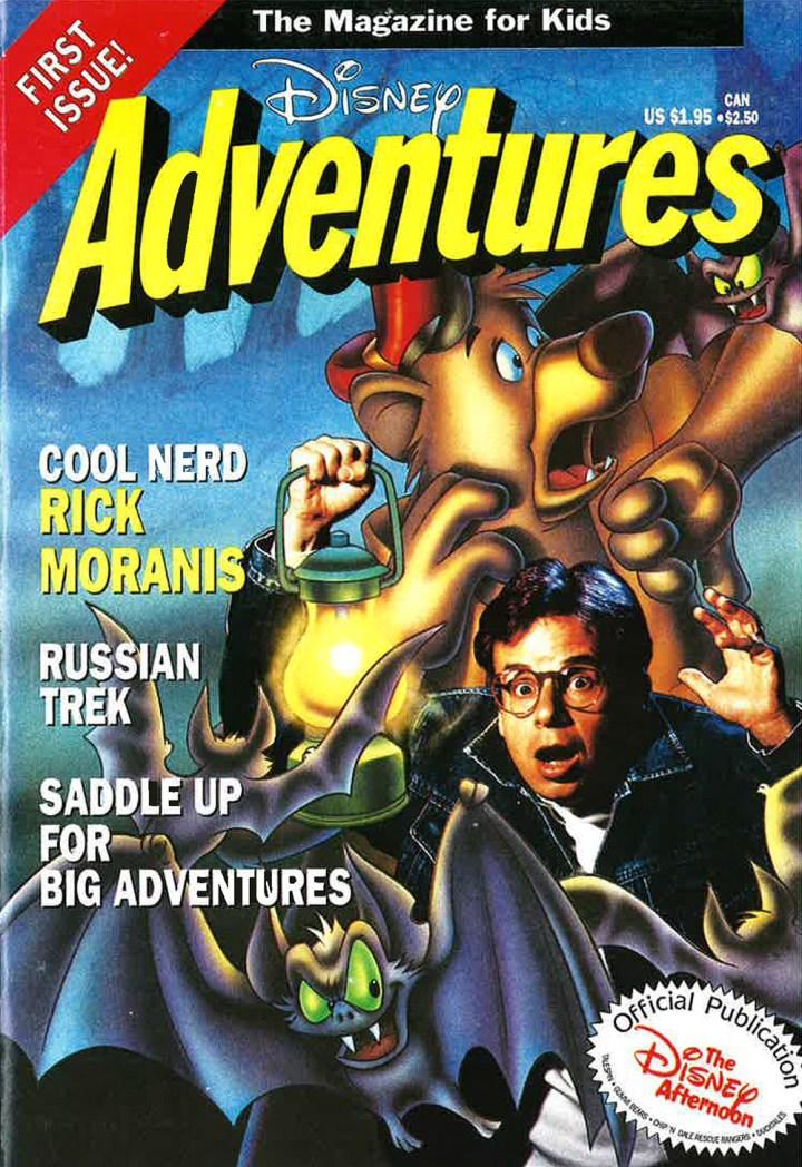 Disney-Adventures-Rick-Moranis.jpg