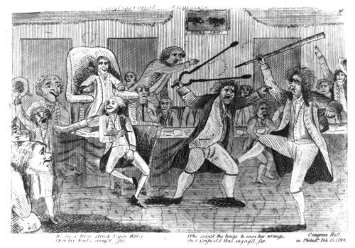 Lyon-griswold-brawl