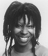 Whoopi-Goldberg-when-she-was-young-the-color-purple-1879663-171-199