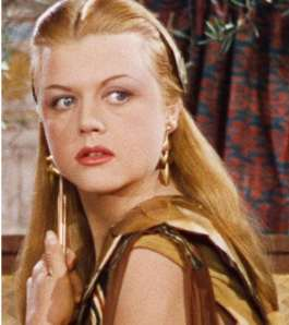 angela-lansbury-young-samson-and-delilah