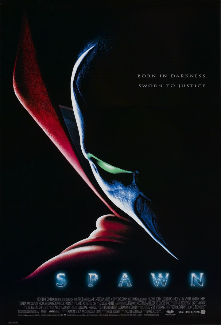 spawn-poster
