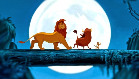 the-lion-king-header-530x304