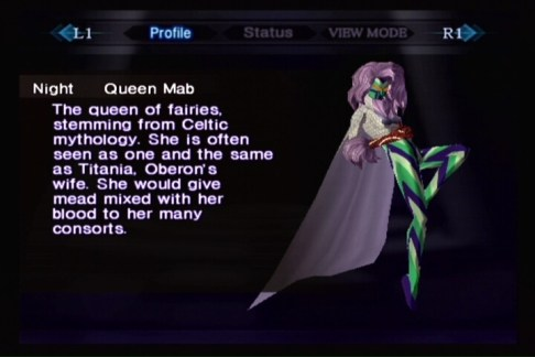 7-night_queen_mab