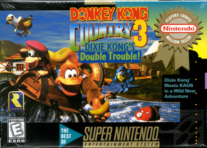 Donkey_Kong_Country_3_-_North_American_Boxart.png