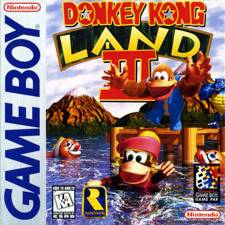 Donkey_Kong_Land_III_-_North_American_Cover.png