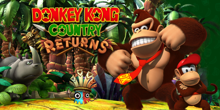 SI_Wii_DonkeyKongCountryReturns_image1600w.png
