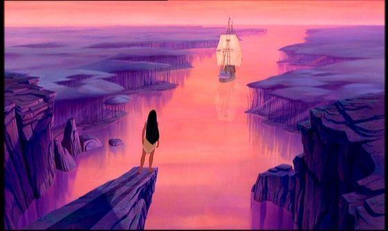 pocahontas+ship+sailing+away+at+the+end