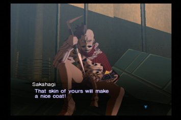 shin-megami-tensei-nocturne-screenshot-03-ps3-us-16may14