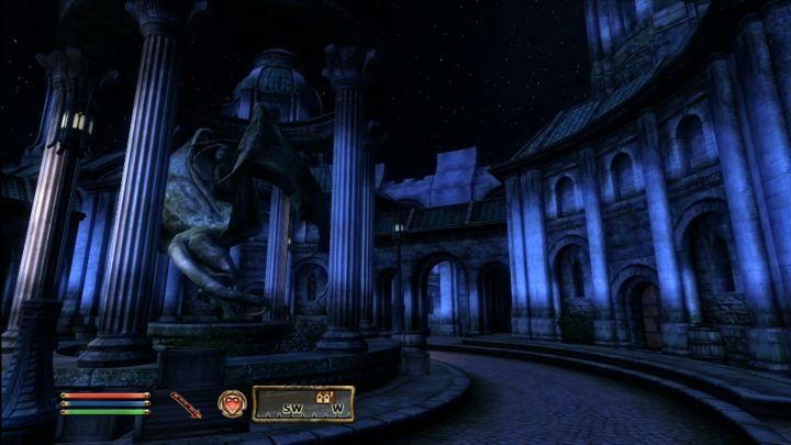 430453-the-elder-scrolls-iv-oblivion-xbox-360-screenshot-inside-the