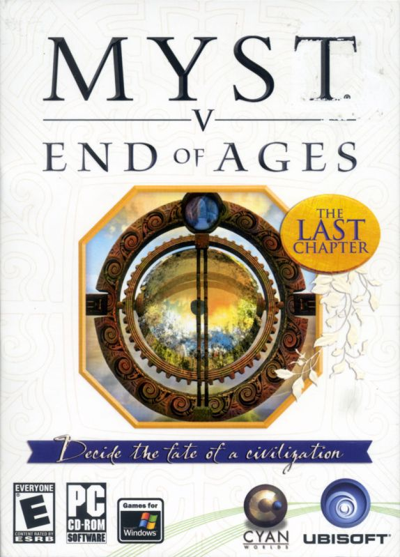 54371-myst-v-end-of-ages-windows-front-cover