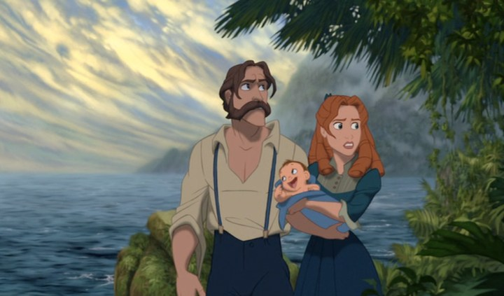 Disney-Facts-You-Havent-Fully-Processed-2-tarzan