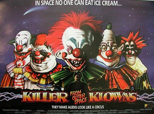 Killer-Klowns1