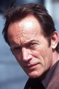 Lance-photo-lance-henriksen-27248189-199-300