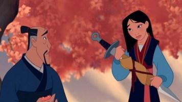 Mulán-Disney-ComboGamer