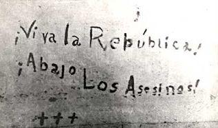 Viva_la_Republica