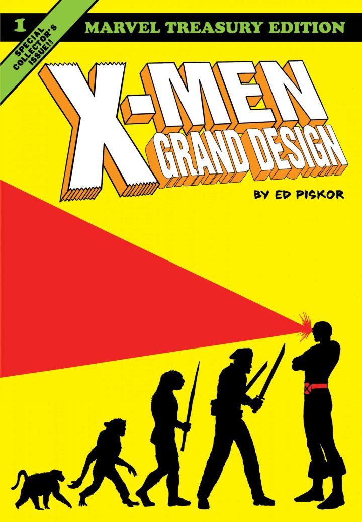 X-Men-Grand-Design-tpb-COVER-1387x2000