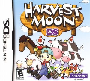 153239-harvest-moon-ds-nintendo-ds-front-cover.png