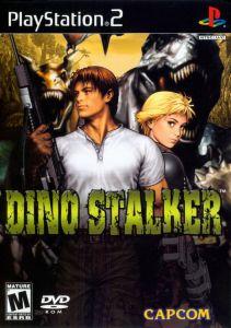 69945-dino-stalker-playstation-2-front-cover