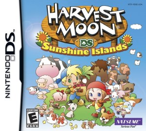 Harvest_Moon_DS_Sunshine_Islands_box