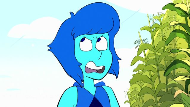 Lapis Come On2