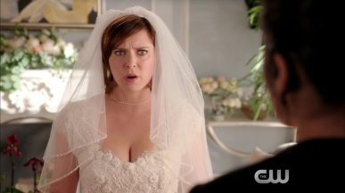 Medium_3884-crazy-ex-girlfriend-s2e13-can-josh-take-a-leap-of-faith-trailer