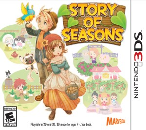 Story-of-Seasons-cover