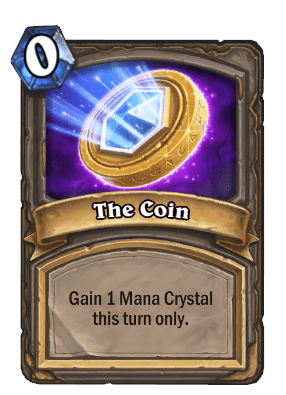 The_Coin(141).png