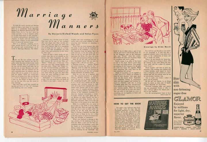 marriagemanners001.jpg