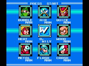 mm2_stage select