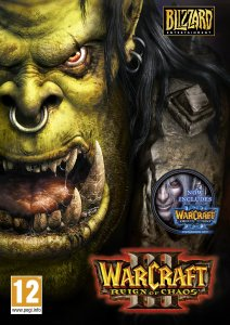 warcraft3cover