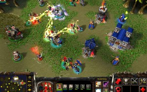 warcraft3gameplay