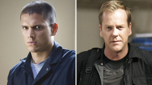 wentworth_miller_and_kiefer_sutherland_-_h_2016