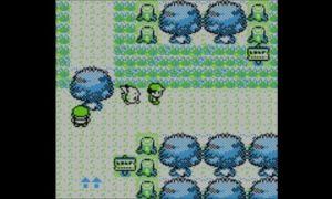 137497_pokemonyellow-3ds-qbxa-screen1