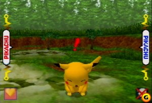 575full-hey-you,-pikachu!-screenshot
